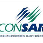 Consar Afore Mexico